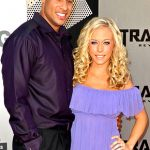Kendra-Wilkinson- Hank-Baskett