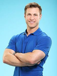 The-Bachelorette-Jake-Pavelka