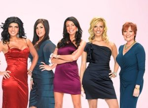 real-housewives-of-new-jersey-10