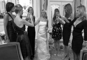 Real_Housewives_NYC_finale