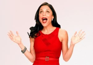 bethenny-getting-married