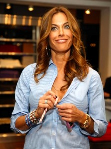 kelly.bensimon