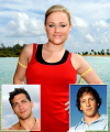 The Real World/Road Rules Challenge: The Ruins' Tonya Cooley Settles Suit With Viacom Regarding Alleged Rape