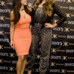 kardashian collection launch 210412