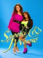 MTV's Snooki And JWoww Renewed For Third Season; Plus, Is The Situation Getting His Own Show?
