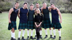 Bachelorette-Emily-Maynard-Is-Engaged-With-A-90000-Ring
