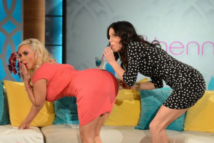 Bethenny-CoCoAustin