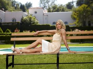 HollywoodExes-jessica-canseco