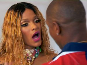 Love and Hip Hop Recap