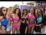 Has Basketball Wives: L.A. Been Cancelled?