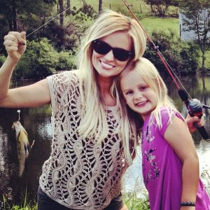 EmilyMaynard-July4