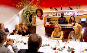 RHONY_RECAP-UK1