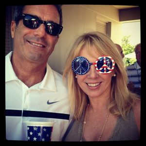 RamonaSinger-July4