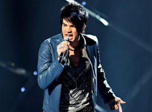 adam-lambert-to-be-american-idol-judge
