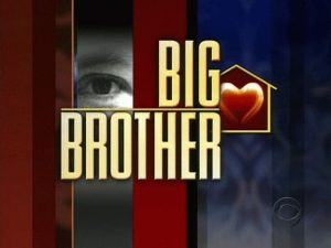 big-brother-14-dates-to-know