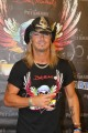 Bret Michaels Denies Bawling Meltdown After Being Fired From All-Star Celebrity Apprentice!