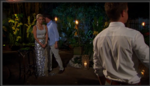 emily-silver-skirt-tank-chris-harrison-bachelorette