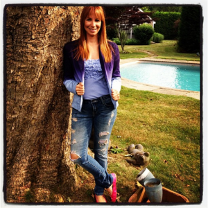 jill-zarin-hamptons-favorite-tree