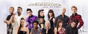 key_art_project_runway_all_stars