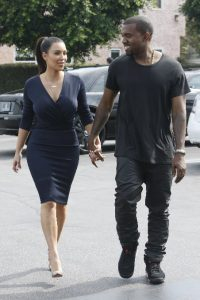 kim-kardashian-kanye-west-engagement-rumor