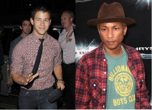 new-rumored-ai-judges-nick-jonas-pharrell-williams