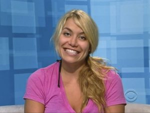big-brother-14-ashley