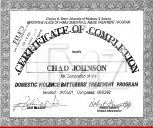 chad-johnson-certificate-2