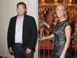 Is Kate Gosselin Spying On Ex-Husband Jon Gosselin?
