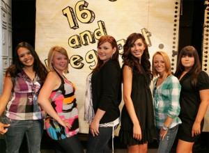 mtv-16-and-pregnant-catelynn-farrah-maci-amber