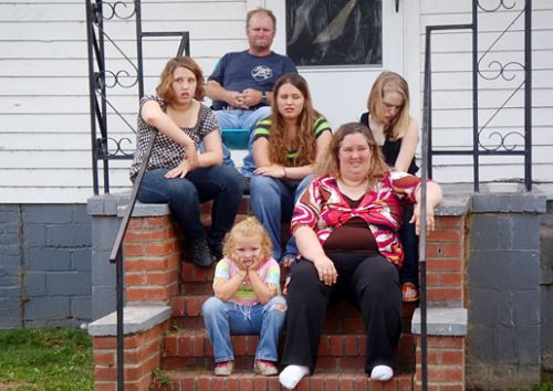 Here Comes Honey Boo Boo Returns July 17 For Season 2!