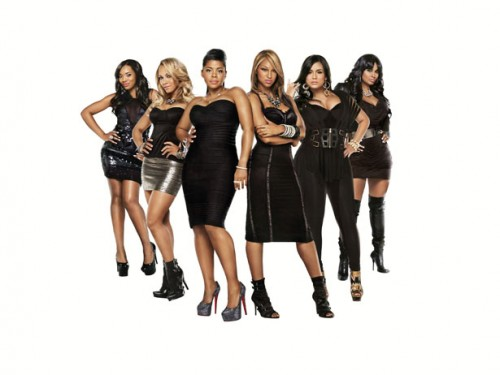 Love & Hip Hop Stars Go On Strike; Refuse To Film Because Of Contract Dispute!