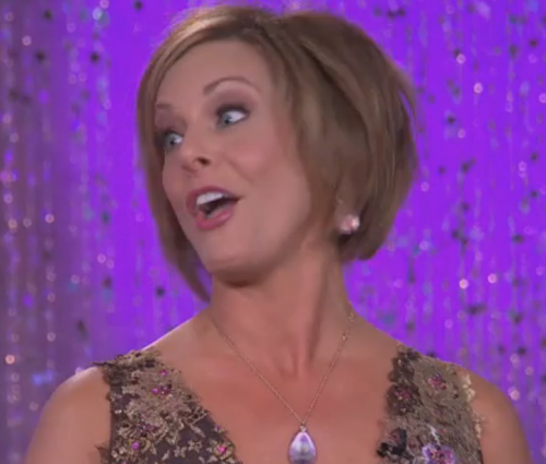 Dance Moms Reunion Recap: Kelly Versus Christi