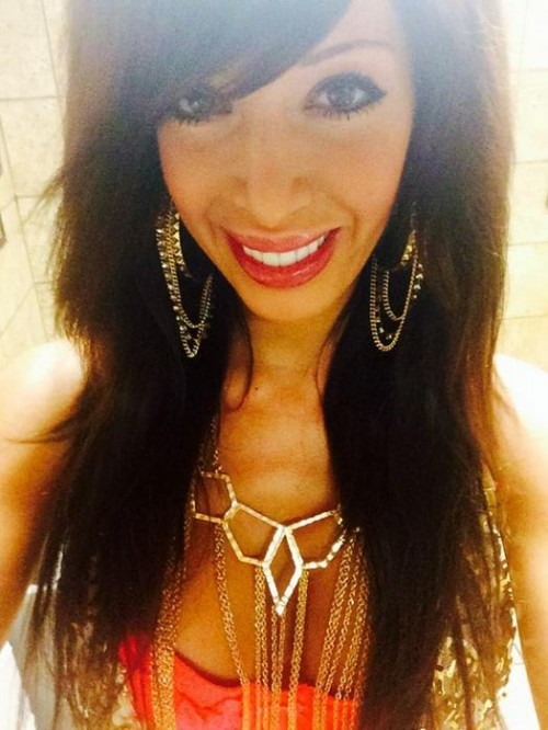 Farrah Abraham Says Teen Mom Won't Be As Great Without Her