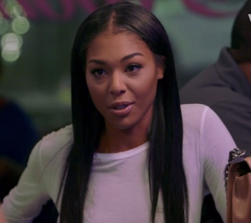 Love & Hip Hop Hollywood Recap: Soulja On