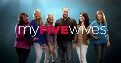 My Five Wives Recap: Season 2 Premiere – The Thing About That Ring