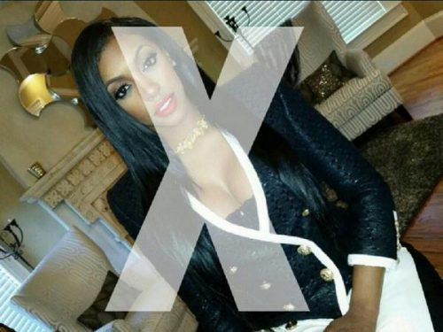Did Porsha Williams Just Announce Her Departure From The Real Housewives of Atlanta?
