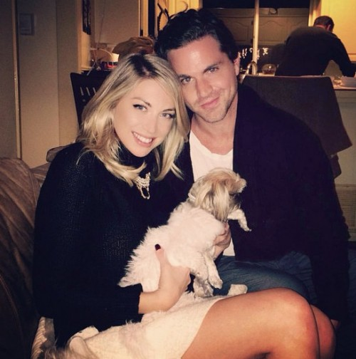 Vanderpump Rules Star Stassi Schroeder And Boyfriend Patrick Broke Up