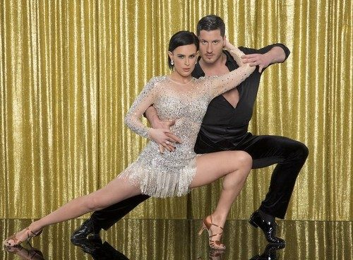 Dancing With The Stars Season 20 Cast Photos!