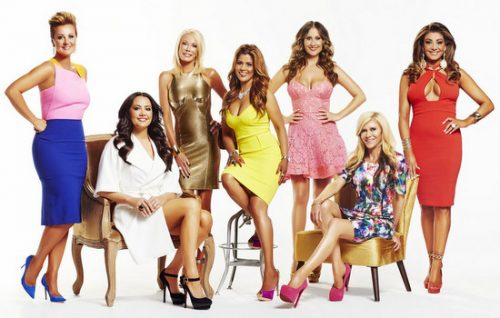 Reality TV Listings: March 1 – March 6