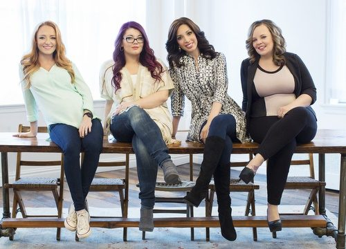 Reality TV Viewer Numbers: Teen Mom OG, Real Housewives Of Beverly Hills, Little Women, Millionaire Matchmaker, And More