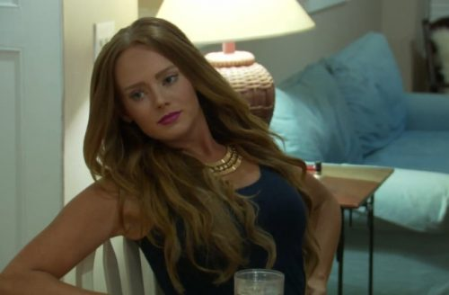 Southern Charm Recap: When T-Rav's Away, The Kat Will Play