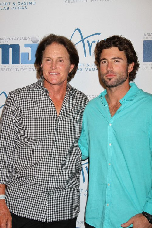 Bruce Jenner Interview Recap – Ki