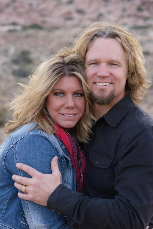 Is Meri Brown Quitting Sister Wives And Leaving Kody Brown?
