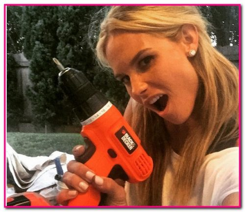 Meghan Edmonds Calls Out Shannon, Tamra, and Vicki; Claims 'Jimmy' Didn't Want Shannon at Their Party!