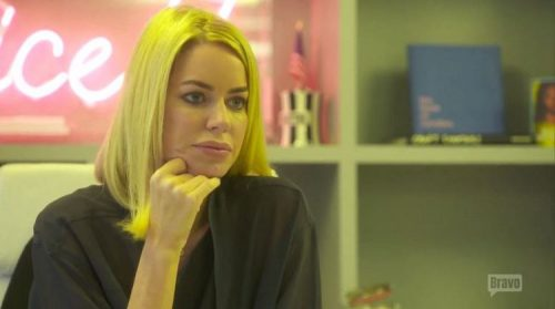 Ladies of London Recap: Are We Fired?