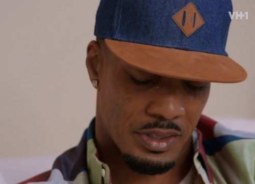 Love & Hip Hop Hollywood Recap: The Princess And The Tea