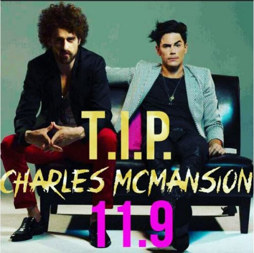 Exclusive Interview! Vanderpump Rules' Tom Sandoval Dishes on Success, SUR, and Stassi Schroeder! Says Season 4 Is Best Yet!