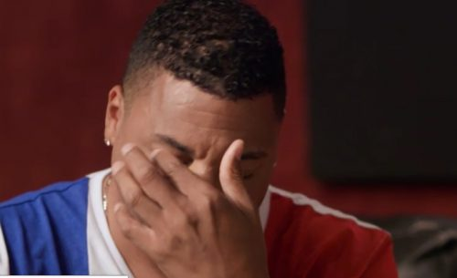 Love & Hip Hop Hollywood Finale: Mo Dollaz, Mo Engagement Rings