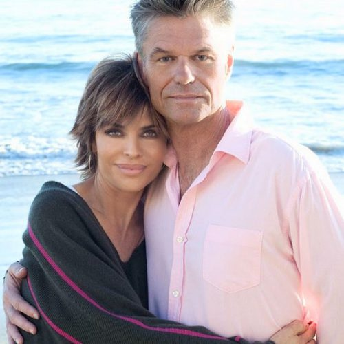 Reality TV Stars Snapshots And Selfies – Lisa Rinna, Cynthia Bailey, Craig Conover, Big Ang, Ramona Singer, Nia Riley, & More