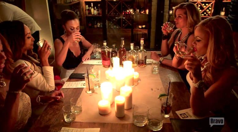 Cast-Dinner-Real-Housewives-of-Potomac-001